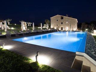 Mas Rosset - Luxury Villa Girona - Costa Brava