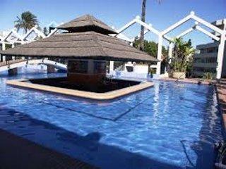 Vive Estudio Benal Beach 210