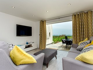 Beach Retreat located in Sandown, Isle Of Wight