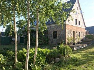 Der Birkenhof Uckermark