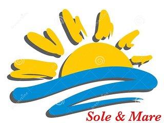 Sole & Mare