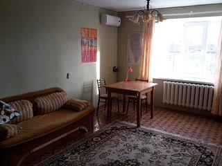 Belyave Apartament