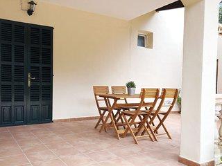 Villa Casa Ca Joan