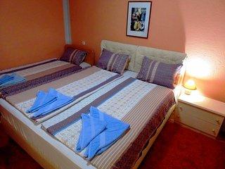 Apartment Bisera 2