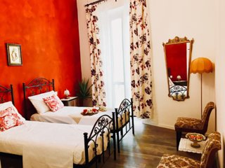 casa vacanze tourist best holiday house Syracuse Siracusa Sicily