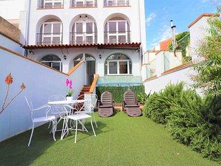 Apartamento en 1º linea de playa en Roses en alquiler-PC GARBI
