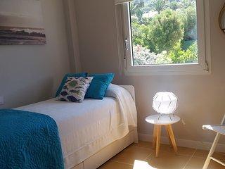 Precioso apartamento en Atlanterra recien reformado