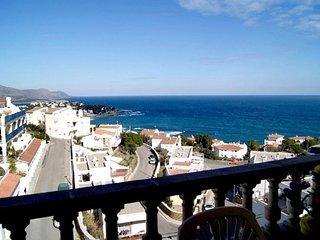2 bedroom Apartment in Fener de Dalt, Catalonia, Spain : ref 5506150