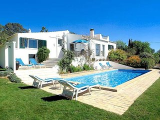 3 bedroom Villa in Picota, Faro, Portugal : ref 5239013