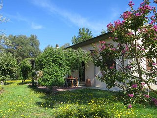 1 bedroom Villa in Sticciano, Tuscany, Italy : ref 5447057