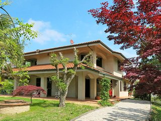 3 bedroom Villa in Rinaldi, Piedmont, Italy : ref 5443178