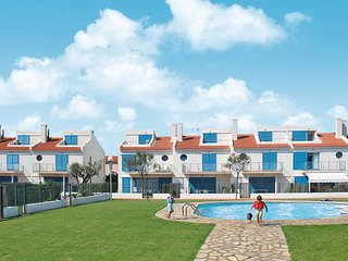 3 bedroom Apartment in Torroella de Montgrí, Catalonia, Spain : ref 5435585