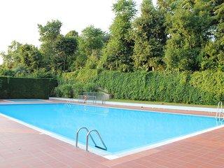 1 bedroom Apartment in Tende, Veneto, Italy : ref 5506622