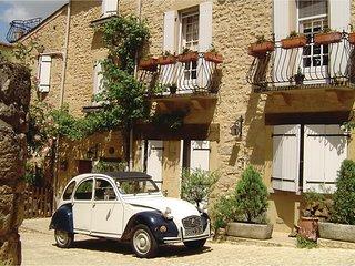3 bedroom Villa in Laborie, Occitania, France : ref 5541136