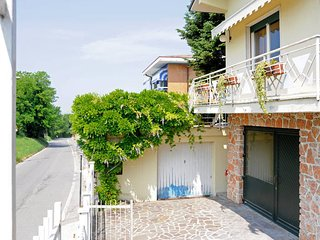 3 bedroom Apartment in Pacengo di Lazise, Veneto, Italy : ref 5438722
