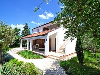 2 bedroom Apartment in Marasovici, Zadarska Zupanija, Croatia : ref 5546366