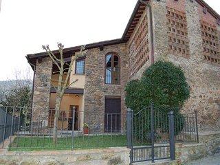 1 bedroom Villa in Capannori, Tuscany, Italy : ref 5404941