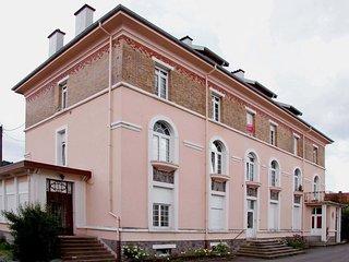 1 bedroom Apartment in Gerardmer, Grand-Est, France : ref 5513797