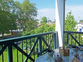 2 bedroom Apartment in Biarritz, Nouvelle-Aquitaine, France - 5518961