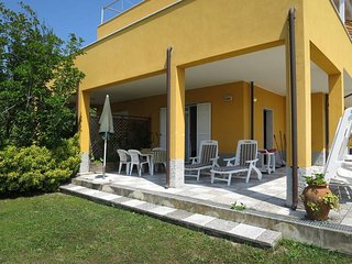 1 bedroom Apartment in Moneglia, Liguria, Italy : ref 5443805