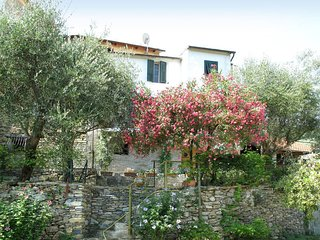 2 bedroom Villa in Lecchiore, Liguria, Italy : ref 5443958