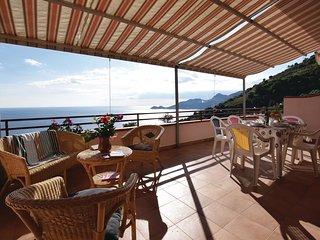 2 bedroom Apartment in Letojanni, Sicily, Italy - 5540090