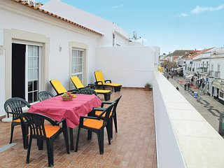 3 bedroom Apartment in Bensafrim, Faro, Portugal : ref 5434667
