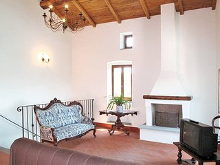 2 bedroom Villa in Bolano, Liguria, Italy : ref 5443786