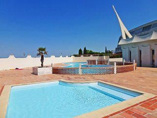 1 bedroom Apartment in Port Camargue, Occitania, France : ref 5580492