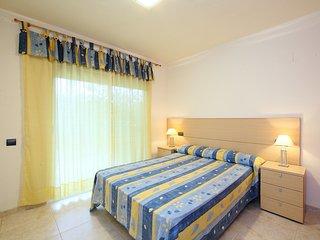 2 bedroom Apartment in Sant Carles de la Rapita, Catalonia, Spain : ref 5552481