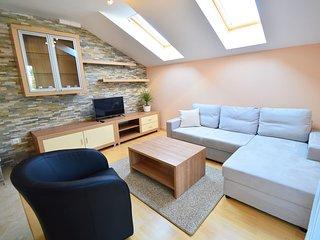3 bedroom Apartment in Kruškovac, Zadarska Županija, Croatia - 5559409