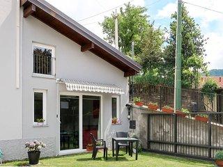 1 bedroom Villa in Cernobbio, Lombardy, Italy : ref 5629045