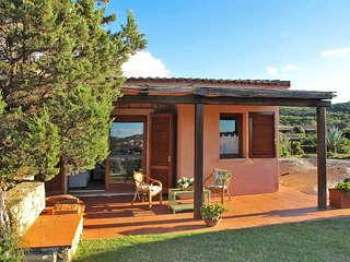 2 bedroom Villa in Palau, Sardinia, Italy : ref 5444617