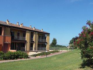 4 bedroom Apartment in Peschiera del Garda, Veneto, Italy : ref 5248597