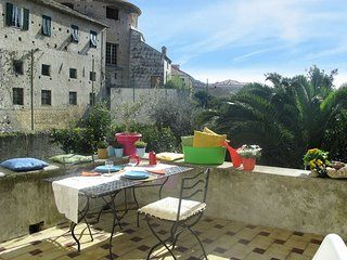 2 bedroom Apartment in Finale Ligure, Liguria, Italy : ref 5443996