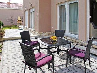 4 bedroom Villa in Zadar, Zadarska Zupanija, Croatia : ref 5437501