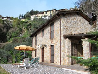 3 bedroom Villa in Casoli, Tuscany, Italy : ref 5575033