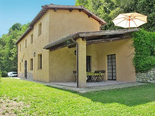 3 bedroom Villa in Castiglione in Teverina, Latium, Italy : ref 5447868