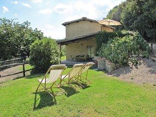 3 bedroom Villa in Castiglione in Teverina, Latium, Italy - 5447868