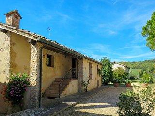 3 bedroom Villa in Razzaia, Tuscany, Italy : ref 5504433