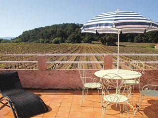 3 bedroom Villa in Bedoin, Provence-Alpes-Cote d'Azur, France : ref 5548203