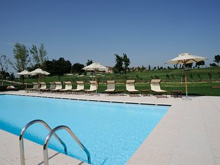 2 bedroom Apartment in Casa Ottello, Veneto, Italy : ref 5248598