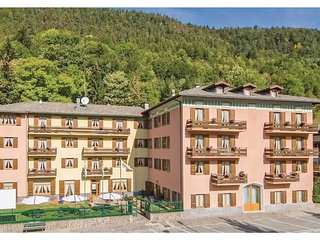1 bedroom Apartment in Aprica, Lombardy, Italy : ref 5570080