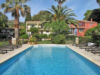 1 bedroom Apartment in Calvi, Corsica, France : ref 5439969