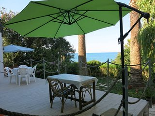 3 bedroom Apartment in Vasto, Abruzzo, Italy : ref 5472598