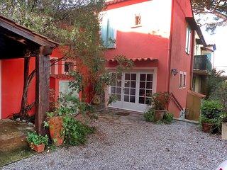1 bedroom Apartment in La Bouillabaisse, France - 5514385