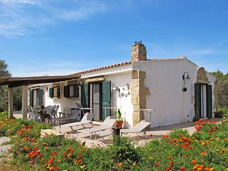 3 bedroom Villa in Porto Pollo, Sardinia, Italy : ref 5444695