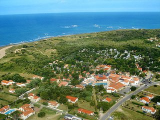 2 bedroom Apartment in Saint-Georges-d'Oleron, Nouvelle-Aquitaine, France : ref