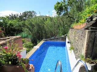Casa el Alpendre de Ayala