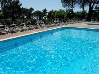 2 bedroom Apartment in Cecina, Tuscany, Italy : ref 5247852